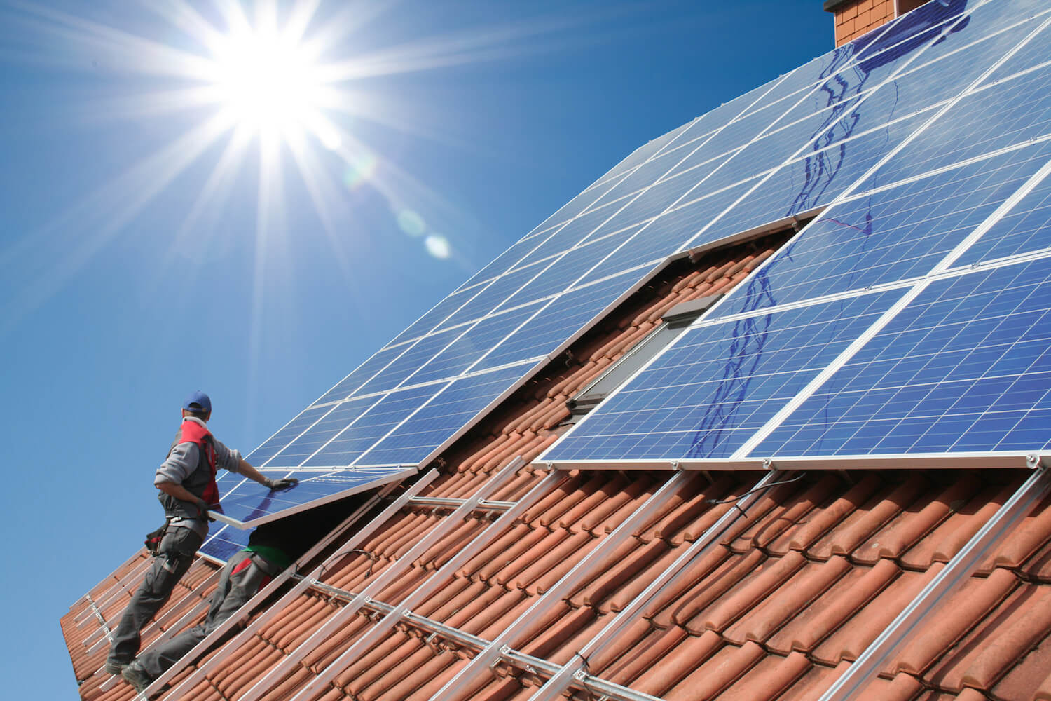 Photovoltaics - what you need to know