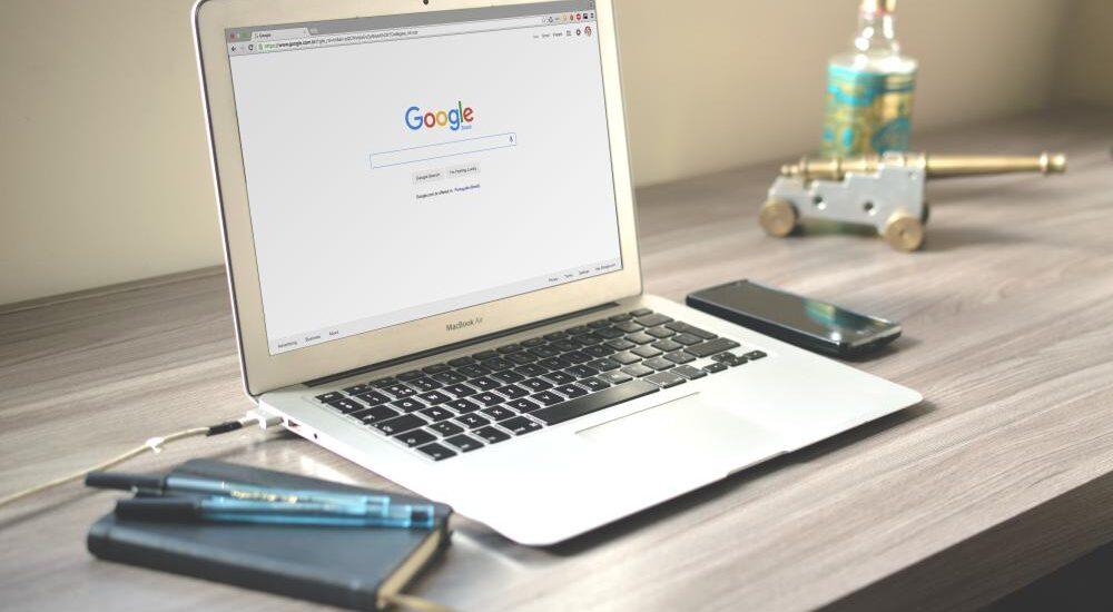 Jak poprawnie usunąć konto na Google Ads?